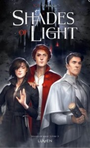 a-darker-shade-of-magic-tome-3-a-conjuring-of-light-1103770-264-432
