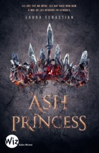ash-princess-tome-1-1092137-264-432