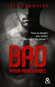 bad-tome-5-amour-insaisissable-1076040-264-432