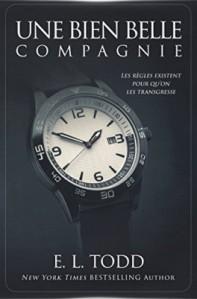 beautiful-entourage-tome-1-une-bien-belle-compagnie-1096993-264-432
