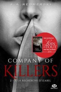 company-of-killers-tome-2-a-la-recherche-d-izabel-1033591-264-432