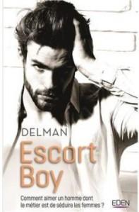 escort-boy-1104641-264-432