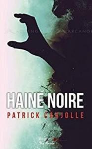 haine-noire-1103943-264-432