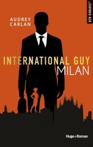 international-guy-tome-4-milan-1067954-264-432