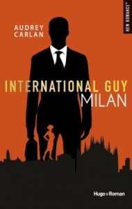international-guy-tome-4-milan-1067954-264-432