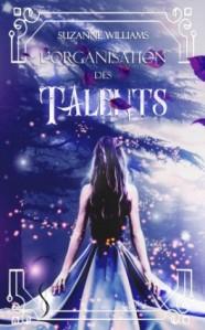 l-organisation-des-talents-1087685-264-432