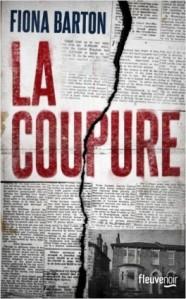 la-coupure-1086033-264-432