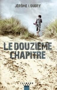 le-douzieme-chapitre-1103836-264-432