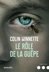 le-role-de-la-guepe-1102716-264-432