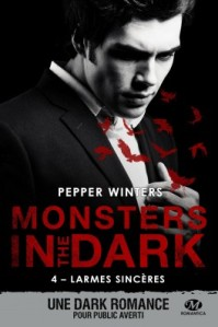 monsters-in-the-dark-tome-4-larmes-sinceres-1089605-264-432