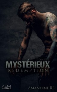 mysterieux-tome-3-redemption-1100606-264-432