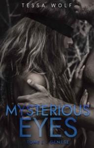 mysterious-eyes-genese-1101636-264-432