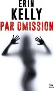 par-omission-1072599-264-432
