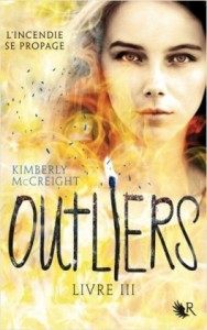 the-outliers-tome-3-the-collide-1103430-264-432