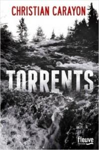 torrents-1080695-264-432