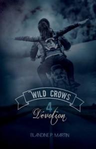 wild-crows-tome-4-devotion-1091764-264-432