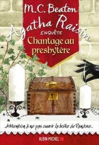 agatha-raisin-enquete-tome-13-chantage-au-presbytere-1103448-264-432