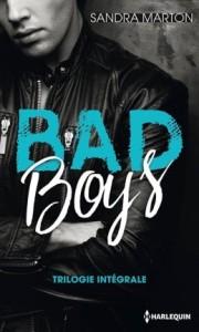 bad-boys-trilogie-integrale-1101231-264-432
