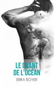 CVT_Le-chant-de-locean_6432