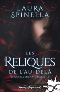 enquetes-surnaturelles-tome-1-les-reliques-de-l-au-dela-1110460-264-432