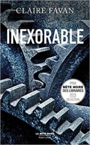 inexorable-1108934-264-432