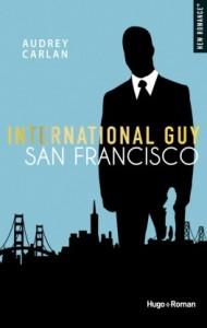 international-guy-tome-5-san-francisco-1067956-264-432
