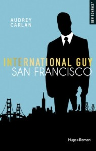 international-guy-tome-5-san-francisco-1067956-264-432