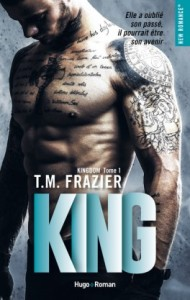 king-tome-1-1102429-264-432