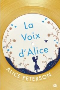 la-voix-d-alice-1090963-264-432