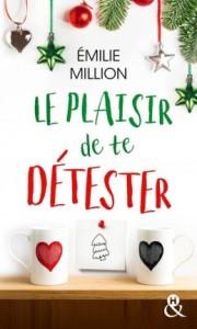 le-plaisir-de-te-detester-1097011-264-432