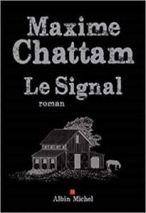 le-signal-1098978-264-432