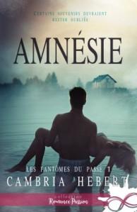 les-fantomes-du-passe-tome-1-amnesie-1067456-264-432
