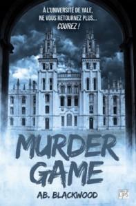 murder-game-1110979-264-432