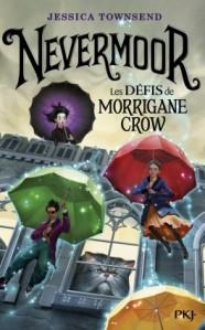 nevermoor-tome-1-the-trials-of-morrigan-crow-1093016-264-432