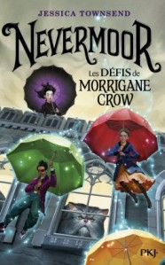 nevermoor-tome-1-the-trials-of-morrigan-crow-1093016-264-432