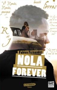 nola-forever-1110329-264-432