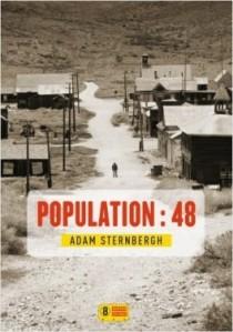 population-48-1080694-264-432