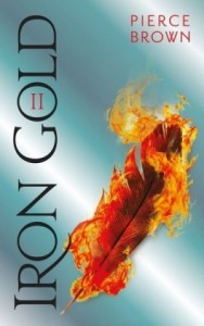 red-rising---livre-4---iron-gold---partie-2-1105983-264-432