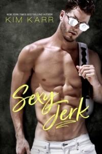 sexy-jerk-930498-264-432