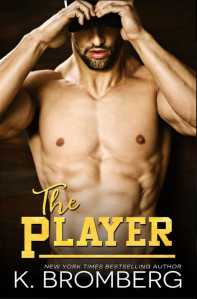the-player-tome-1-903001