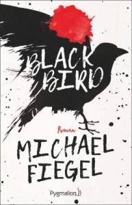 blackbird-1130498-264-432