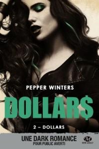 dollars-tome-2-dollars-1089601-264-432