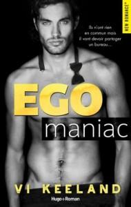 egomaniac-1118651-264-432