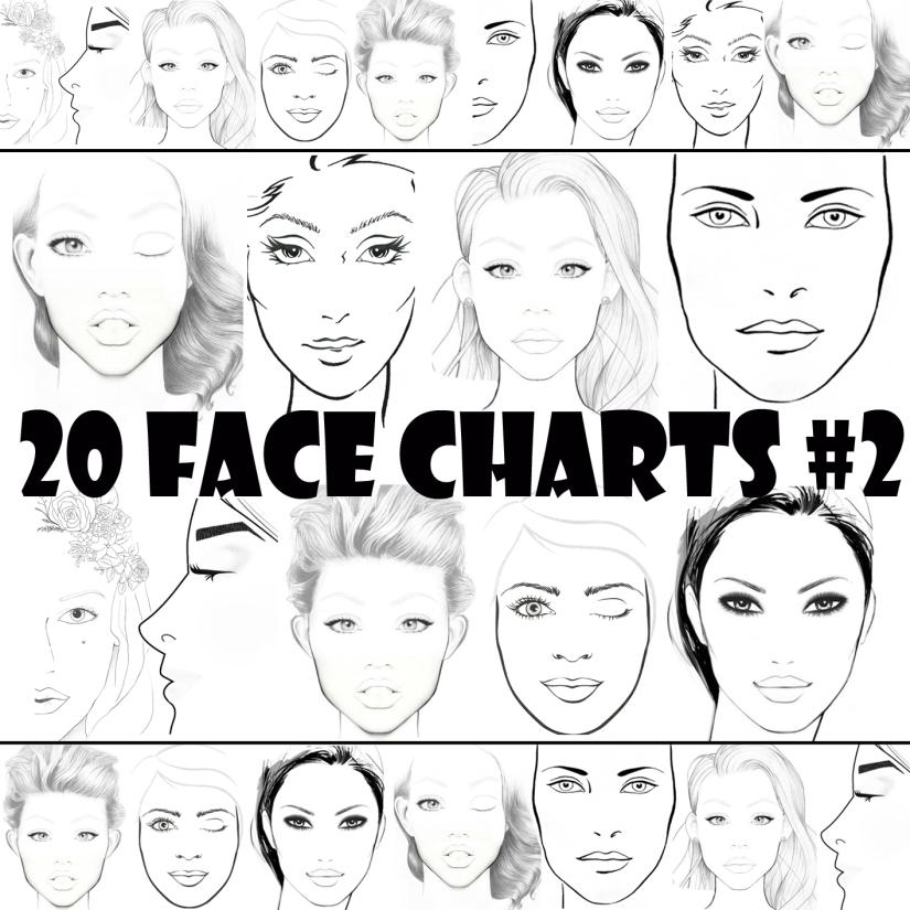 face chart 2.jpg