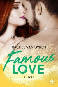 famous-love-tome-3-will-1106560-264-432