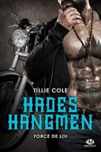 hades-hangmen-tome-6-force-de-loi-1130213-264-432