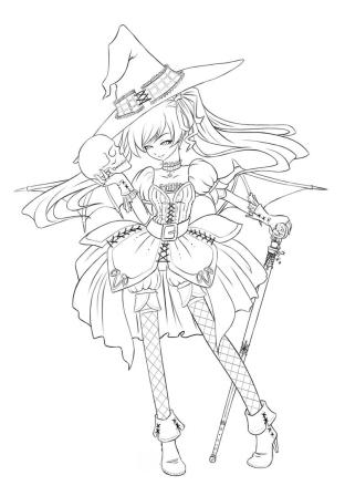 Halloween (26)