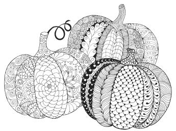 16-three-pumpkins