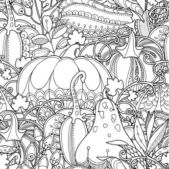 18-fall-pumpkins-berries-and-leaves
