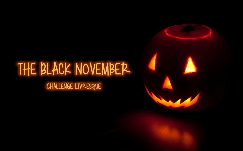 halloween_pumpkin_dark_126823_2560x1440.jpg